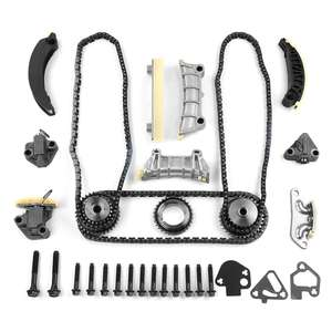 Autoleader Timing Chain Kit Fo