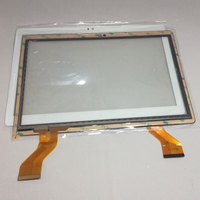 Myslc Touch Screen Replacement For LSKDZ G900 2 5D Screen 4G LTE Tablet Pc Octa Core