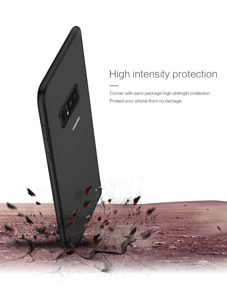 samsung note 8 cover 6