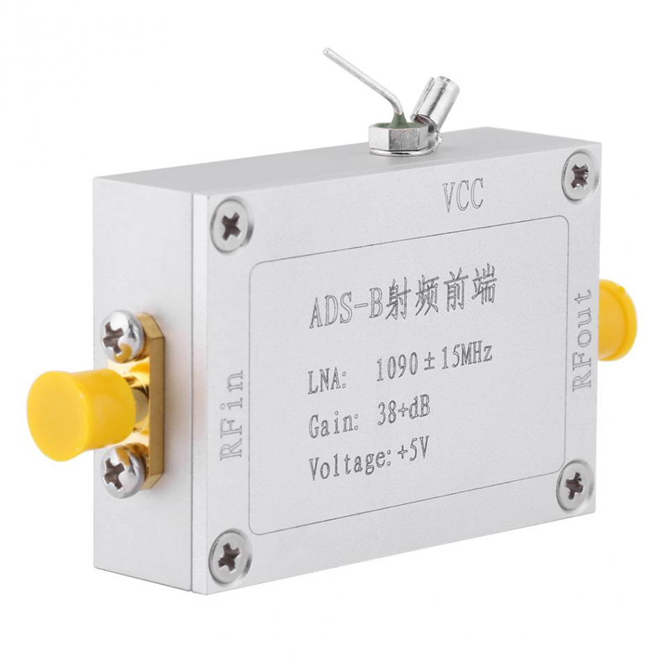 NEW 5PCS LM6361M Encapsulation:SOP-8 High Speed Operational Amplifier