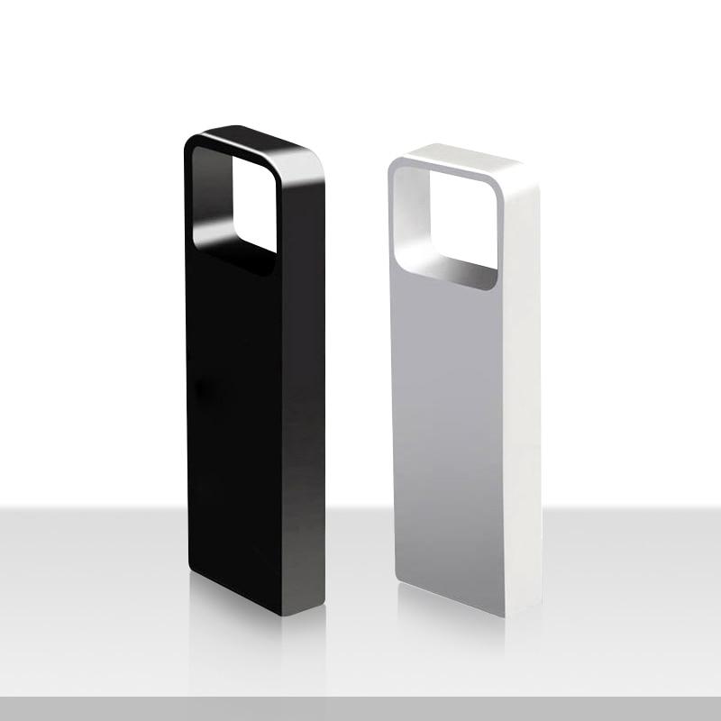 USB Flash Drive Usb 2,0 Cheap Pendrive Memoria Usb 8GB 16 GB 32 GB 64 GB Flash Memory Disk Stick Cheap Flash Disc Funny Mini Usb