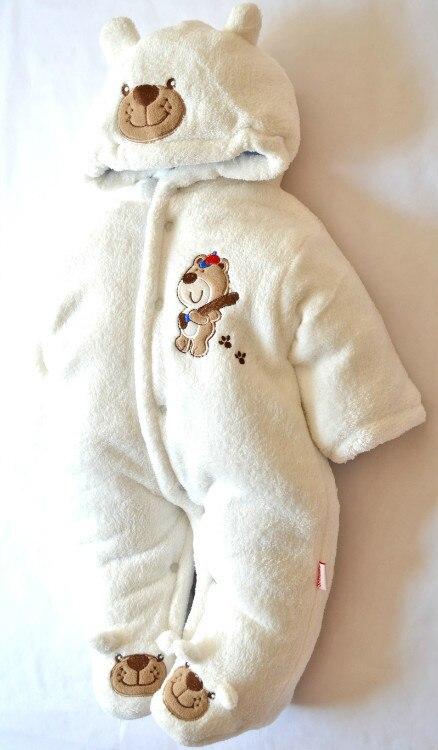 One-Piece-Baby-Romper-Snowsuit-Boy-Girl-Winter-Down-Snow-Casaco-Next-Kids-Clothes-Newborn-Coat-Children-Clothing-Parkas-Costume-4