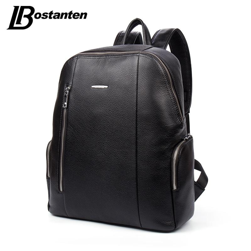 escola bolsa de laptop mochila Handle/strap Tipo : Soft Handle