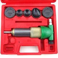 High grade pneumatic valve grinding machine Engine maintenance tool for automobile engine tool set
