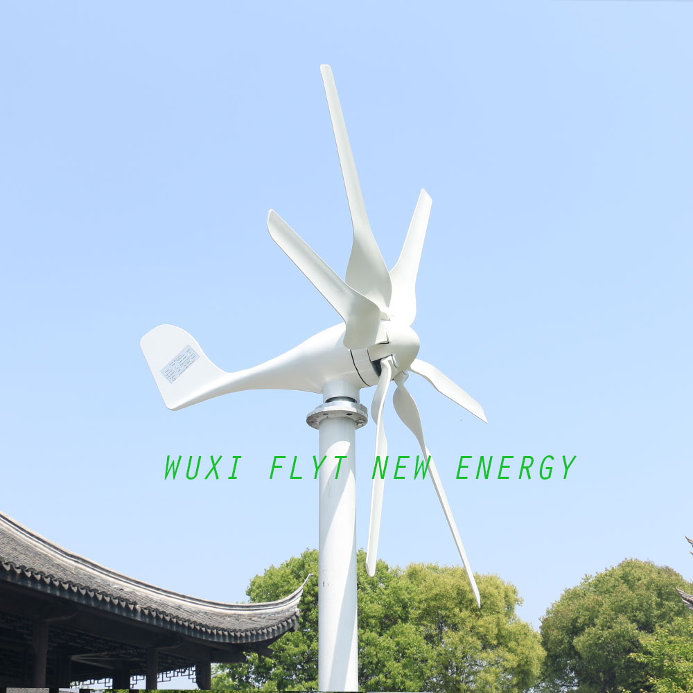cheap geradores de energia alternativa 01