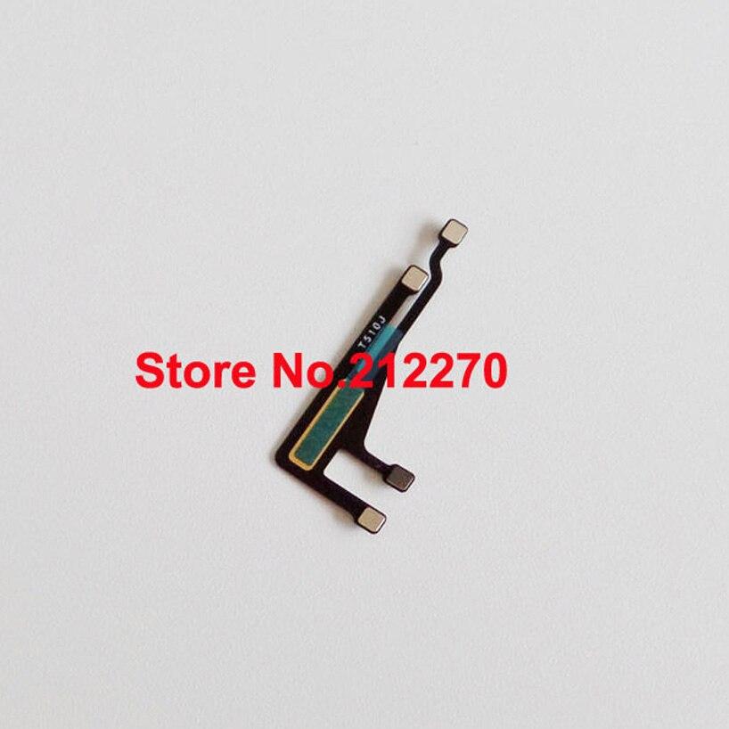 """yuyond original new wifi antenna signal flex cable ribbon for iphoneyuyond original new wifi antenna signal flex cable ribbon for iphone 6 4 7\"""" free shipping"""