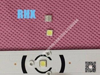 Lamp covers/cap for repair LG TV LED backlight DRT 3.0 47