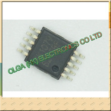 BK1079 FM radio receiver digital demodulation IC on of high quality bass guns Msop10 . Free Shipping type 1068