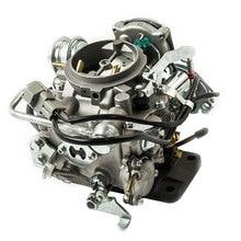 4AF carburador Carby Para Toyota Corolla 1.6L 2 Barril 1990 2110016540 21100-16540
