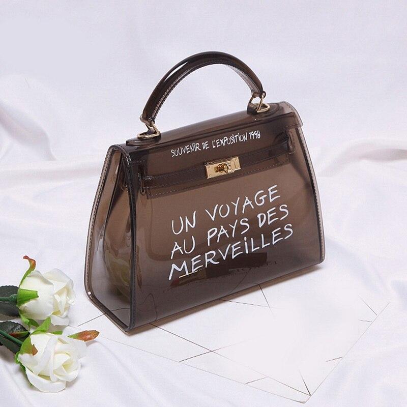 monerffi-women's-jelly-color-handbag-clear-purse-handbags-pvc-letter-candy-color-fashion-crossbody-bag