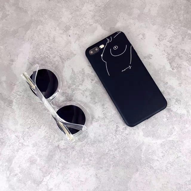 kore iphone 7 case