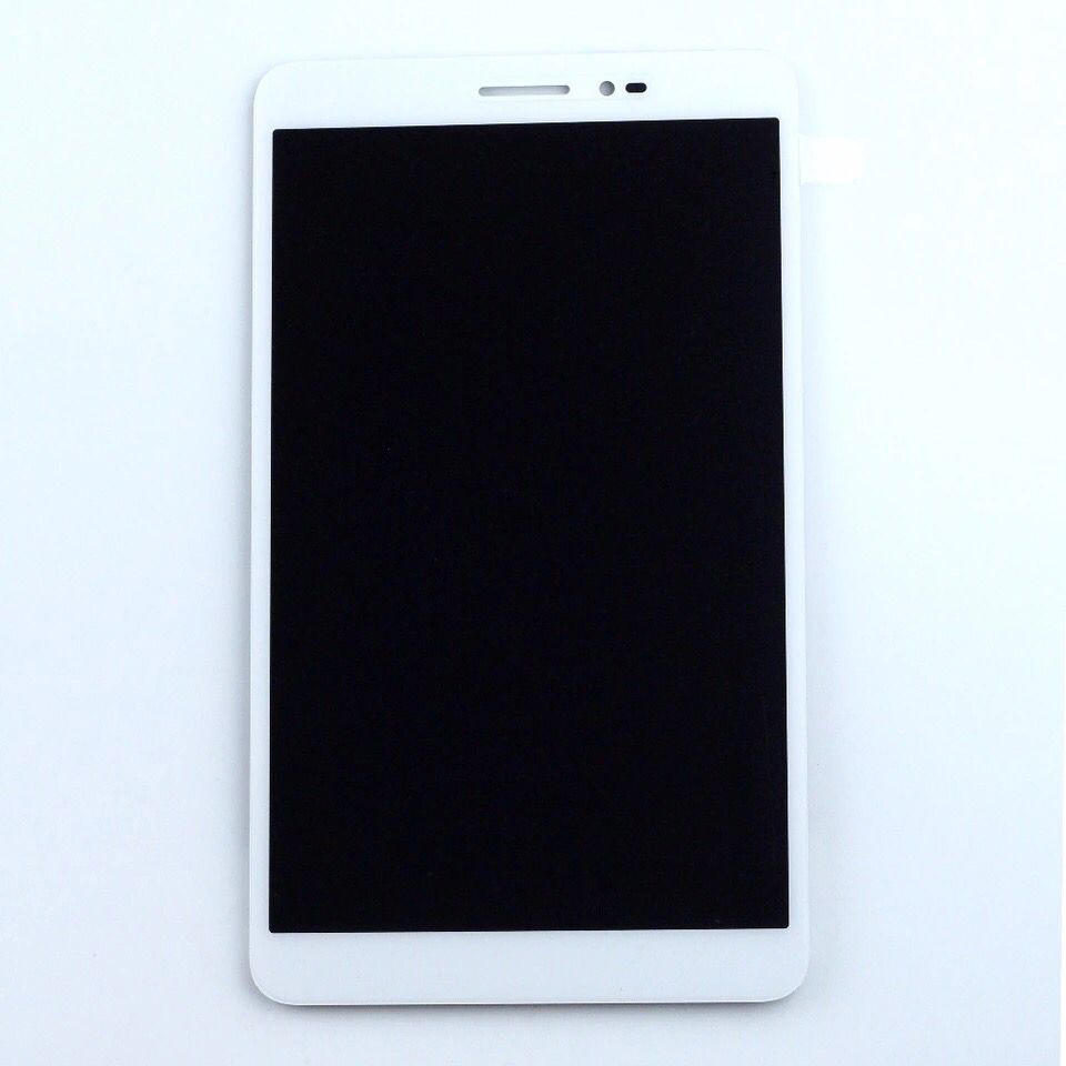 Full new 8 inch LCD Display Panel Touch Screen Sensor Glass Digitizer Assembly replacement for HUAWEI MediaPad T2 8Pro T2 8 Pro 8 inch replacement parts for huawei mediapad t1 8 0 s8 701 lcd display touch screen digitizer sensor full assembly tablet pc