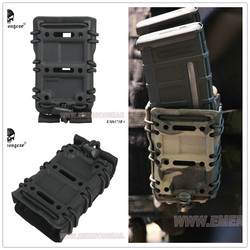 2017 new emersongear tactical mag pouch lacing elastic load out system airsoft military magazine pouches for.jpg 250x250