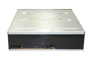 Image 2 - ユニバーサルブルーレイdvdドライブライターブルーレイプレーヤーopitical dvd cdバーナーレコーダー用互換デスクトップpcのwindows