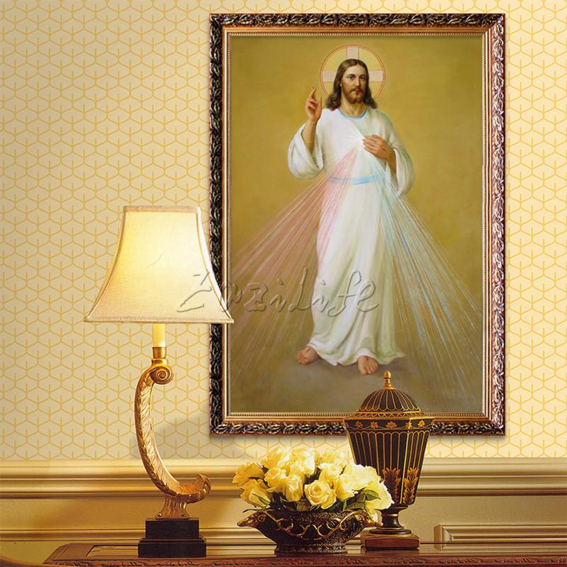Jesus_impression0113 (4)