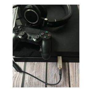 Image 3 - Reiyin 192khz 24bit Audio Adapter Portable DAC Add Optical port to PC PS4 Game Device