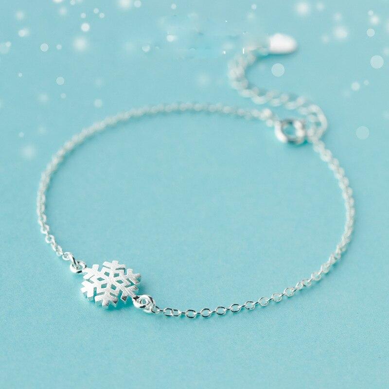 Trusta 925 Sterling Silver Fashion Women Jewelry Wire Drawing ...