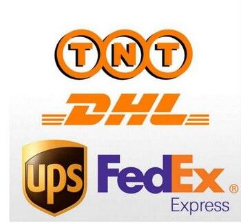 Выделенный ссылка грузовые, сделать разницу, до грузовых для Гонконга/China Post Air mail/DHL EMS плату, соглашение стоимость для заказа