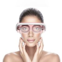 Professional LED Facial Mask Photon Light Energy Therapy Lamp Anti oxidation Anti Aging Facial Care Beauty Machine