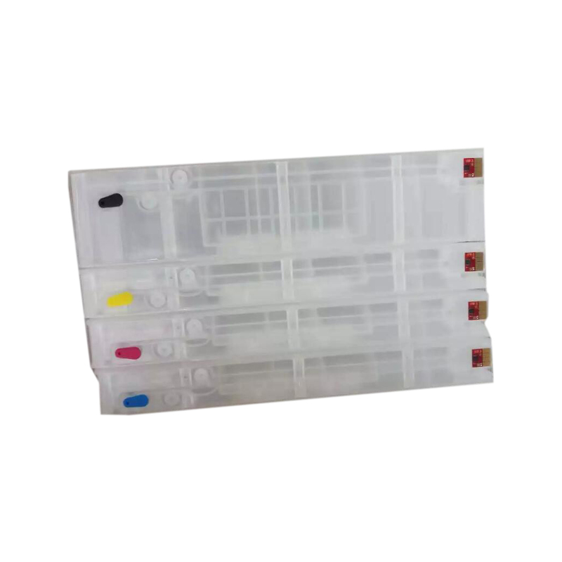 einkshop 972 973 974 975 XL Refillable ink Cartridge For HP PageWide Pro 352dw 377dw 452dw 477dw 552dw 452dn 477dn in Ink Cartridges from Computer Office