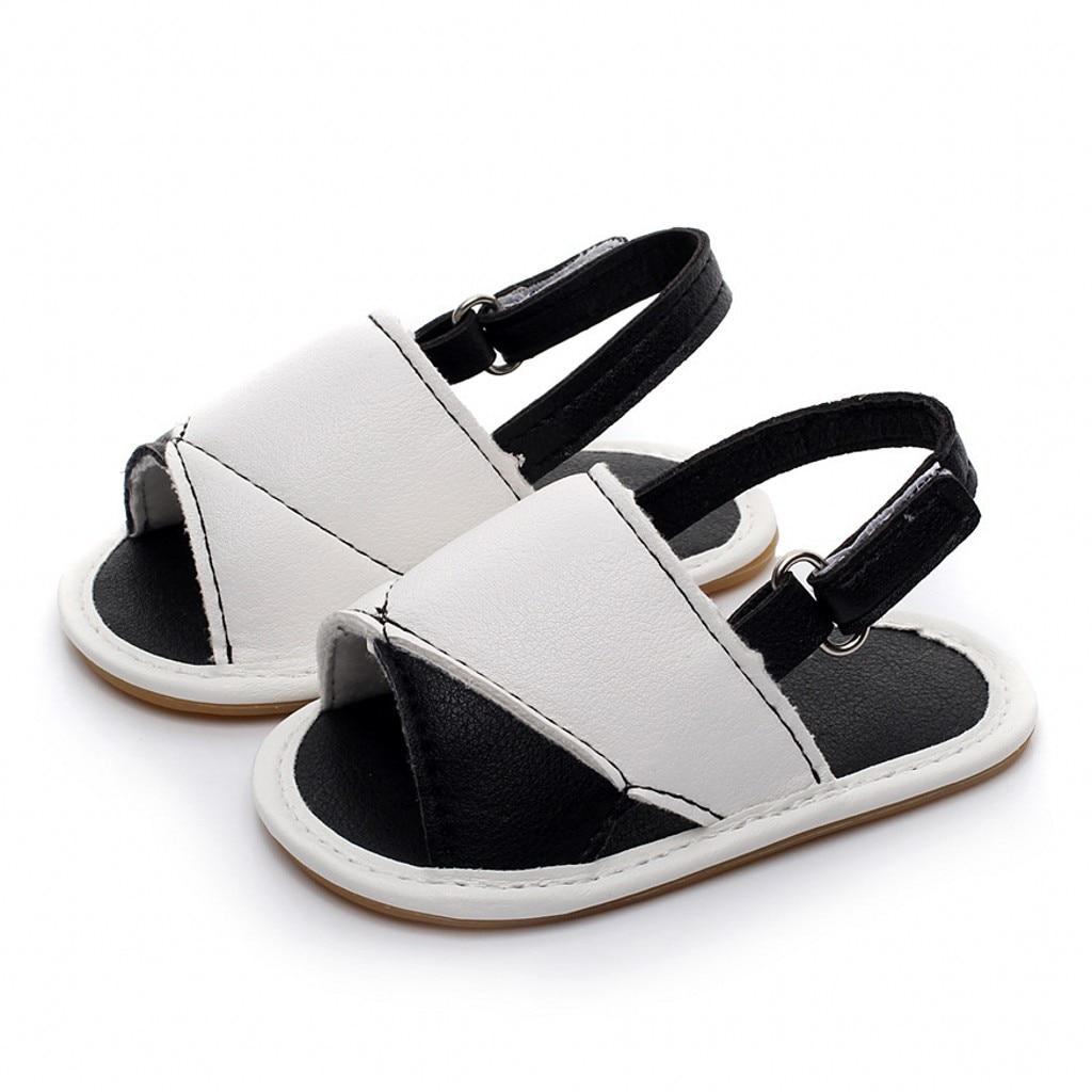 Baby Shoe Stores Online
