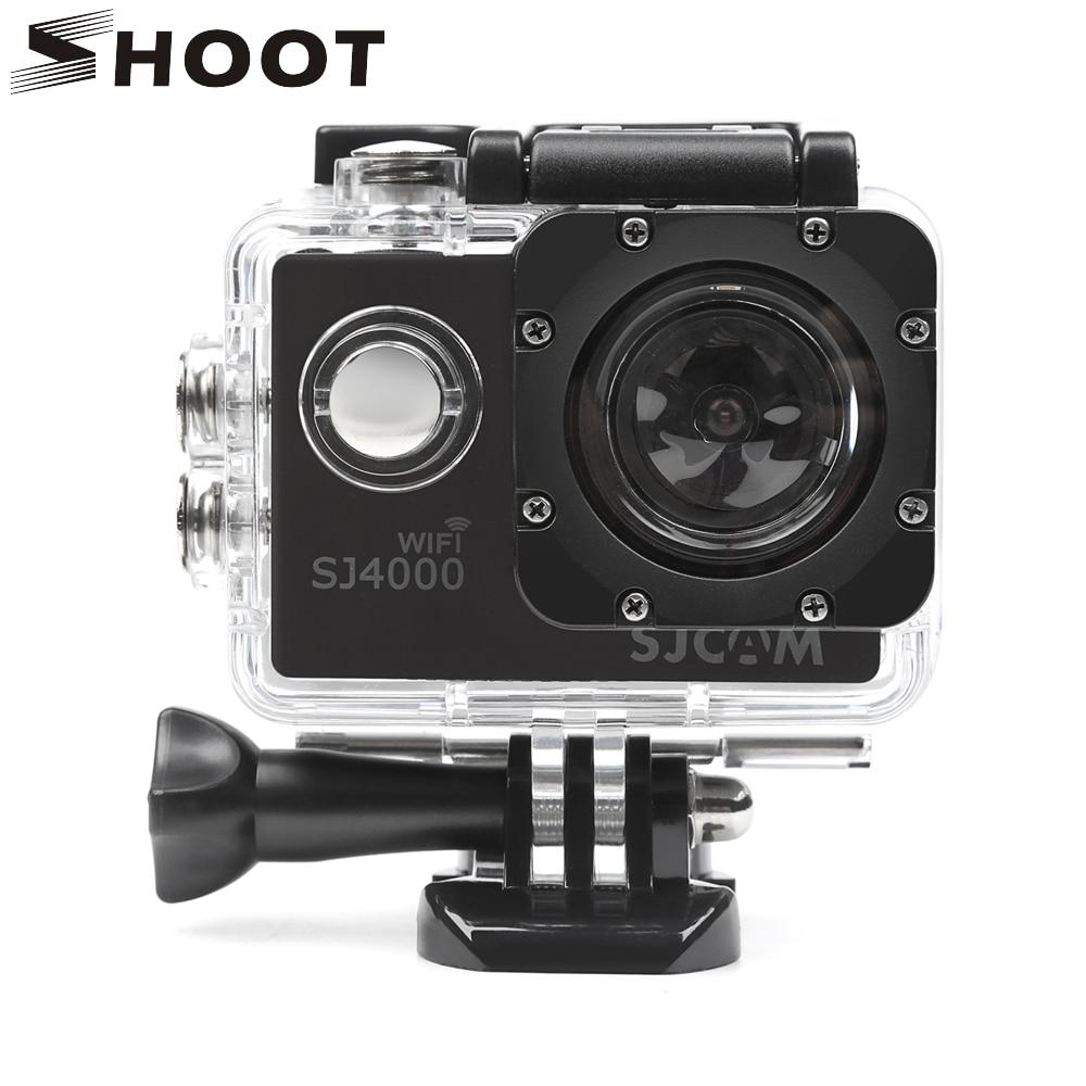 shoot-40m-diving-waterproof-housing-case-for-sjcam-sj4000-sj-4000-wifi-eken-h9-h9r-action-camera-h9-case-for-sj4000-accessories