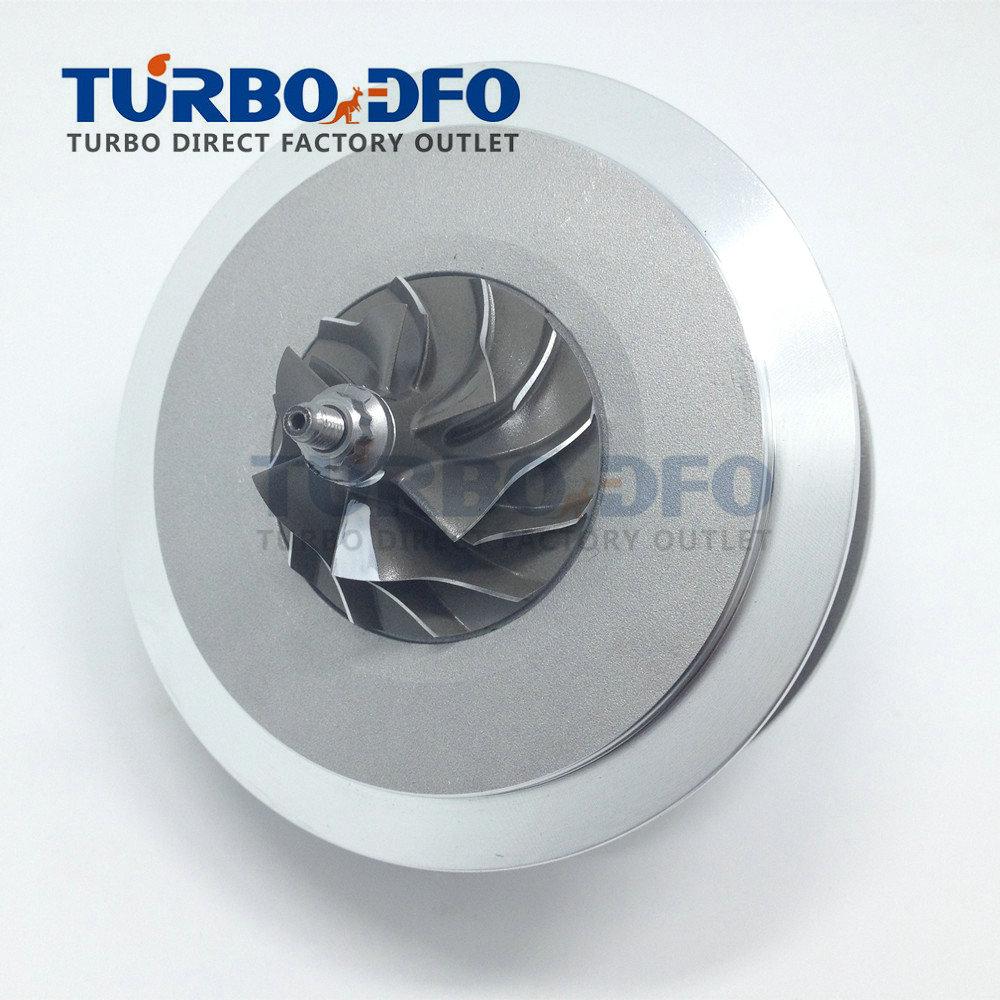 For Renault Megane II Scenic II 1 9 dCi F9Q 88 Kw cartridge turbo Balanced 708639