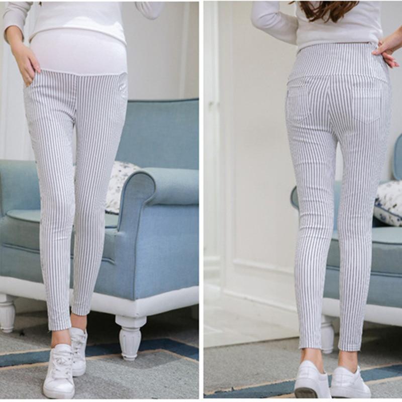 Aribelly Womens High Waist Yoga Pants Leggings Sports Pants Trousers Non See-Through Fabric Capris