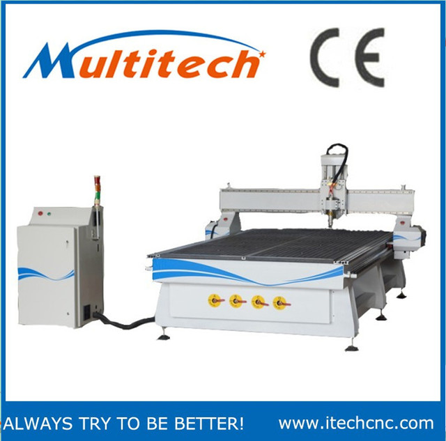 2013 high quality &best sale woodworking machine cnc router