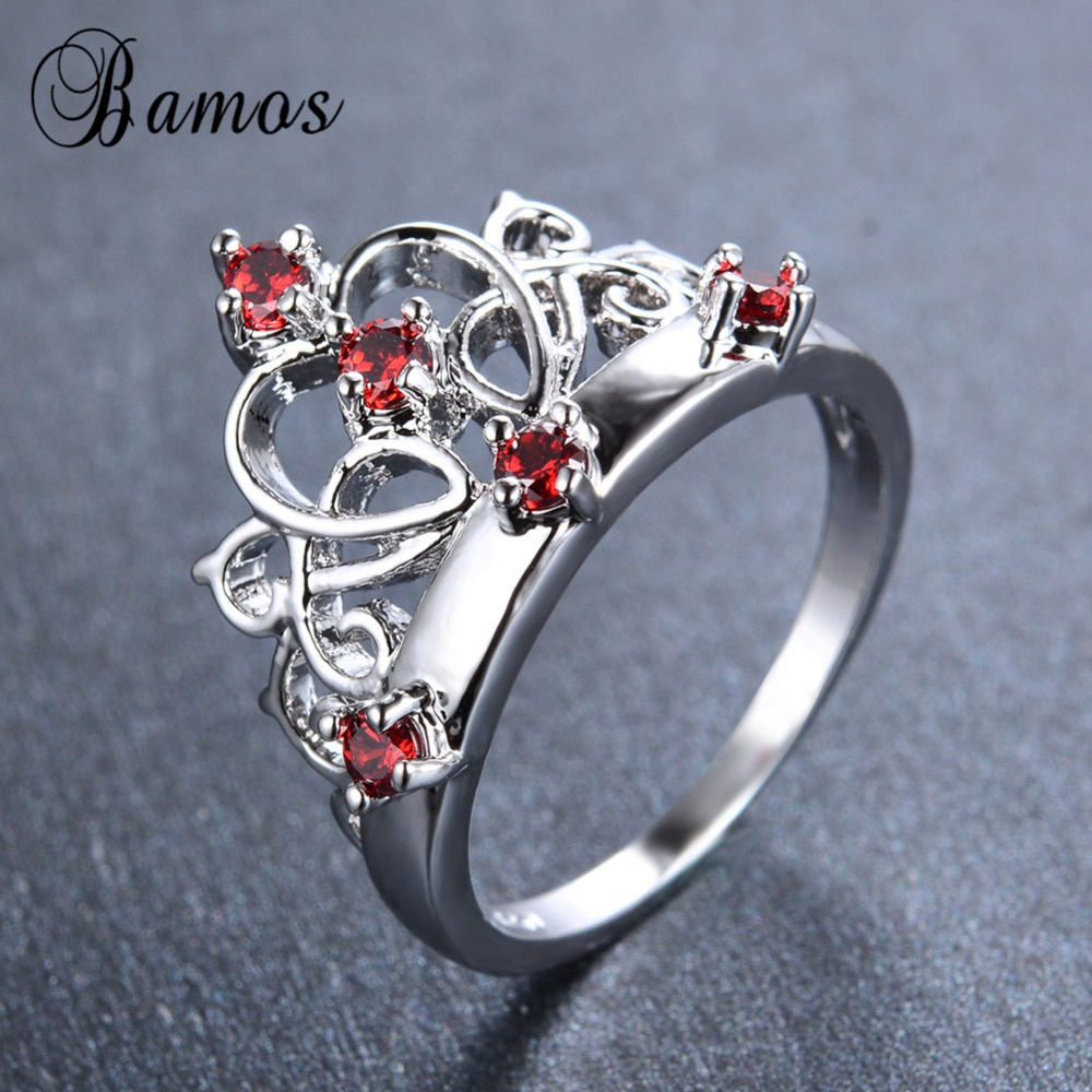 Online Get Cheap Design Promise Ring -Aliexpress.com | Alibaba Group