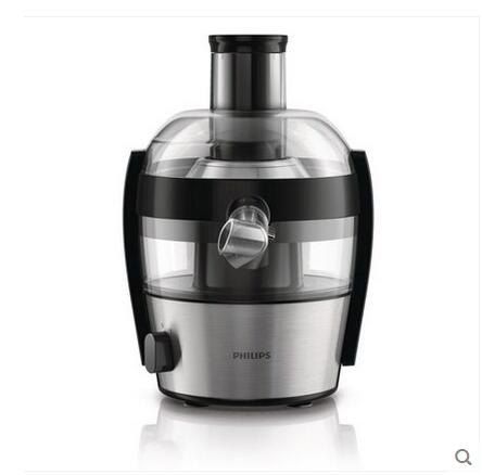HR1836 juicer multifunction electric household fruit and vegetable juice machine authentic glantop 2l smoothie blender fruit juice mixer juicer high performance pro commercial glthsg2029