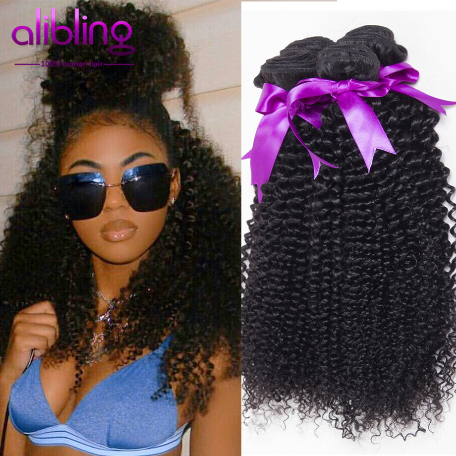 7a tissage curly pas cher malaysian curly hair 3bundles kinky curly virgin hair sexy formula. Black Bedroom Furniture Sets. Home Design Ideas