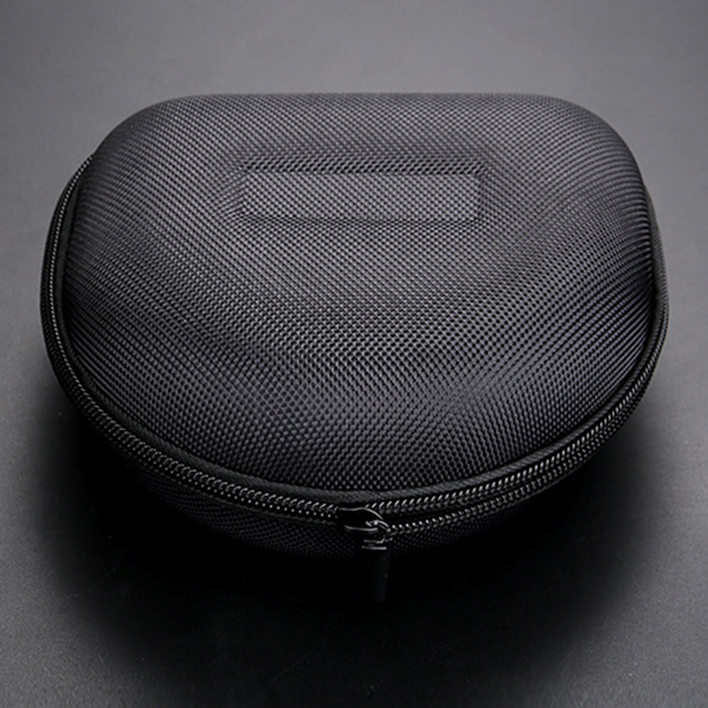 Headphone Case for JBL E45bt J55 J55i J55a J56BT Duet Everest 300 E55BT  Synchros Carrying Bag Portable Storage Box for Major 1 2