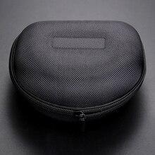 Étui casque pour JBL E45bt J55 J55i J55a J56BT Duet Everest 300 E55BT Synchros sac de transport Portable boîte de rangement pour Major 1 2