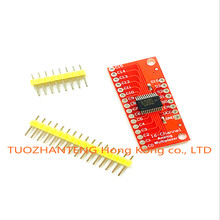 CD74HC4067 16-Channel Analog Digital Multiplexer Breakout Board Module For Arduino