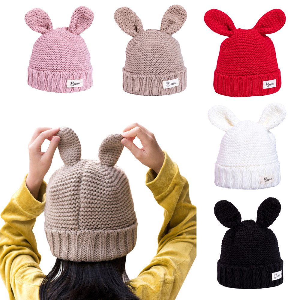 2dd12e230 top 10 largest newborn bunny knit ideas and get free shipping - 3kk1hefl