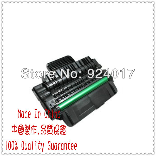 ФОТО For Samsung Toner Cartridge MLT-D209 MLT-D209S MLT-D209L MLTD209,Toner For Samsung SCX-4824 4826 4828 Printer,For Samsung 209