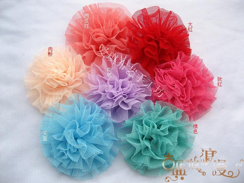 Buy best selling beautiful 7 colors for Top selling handmade crafts