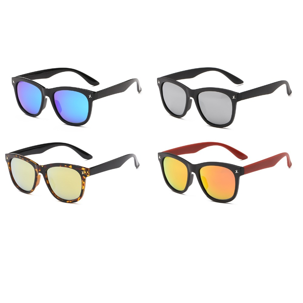 03605d04f372 MAIFENG Free case flexible frame sunglass in cheap price high quality  Polarized 100% UV Protected Gafas Oculos De Sol MFTYJ074-in Sunglasses from  Apparel ...