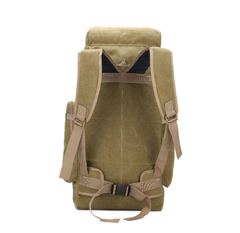 HTB1xJ8varj1gK0jSZFuq6ArHpXaM - Quality Outdoor Sport Molle 3P Bag 75L Waterproof Climbing Hiking Military Tactical Backpack Bag Camping Mountaineering