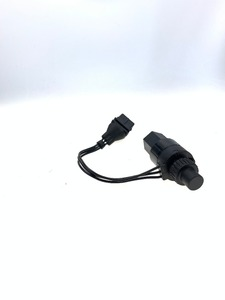 Image 4 - Kobramax คุณภาพสูงยานยนต์ Professional อุปกรณ์เสริมวัดระยะทางเซ็นเซอร์วัดระยะทาง Sensor 63172.01