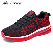 mens sneakers air shoes running for men