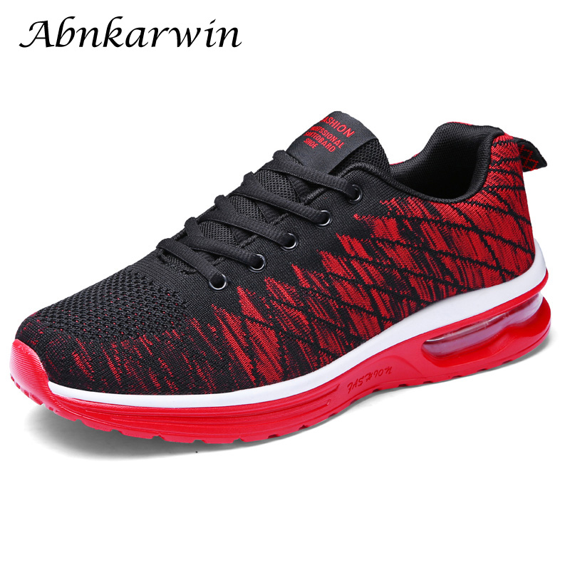 newest breathable men shoes sport running sneakers women for seasons unisex trainers jogging tourism walking shoes athleticnewest breathable men shoes sport running sneakers women for seasons unisex trainers jogging tourism walking shoes athletic