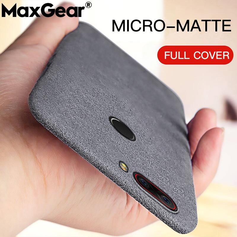 Sandstone-Case Tpu Case Mate Rubber Huawei Pro-Honor Silicone V20 10-Lite Ultra-Thin