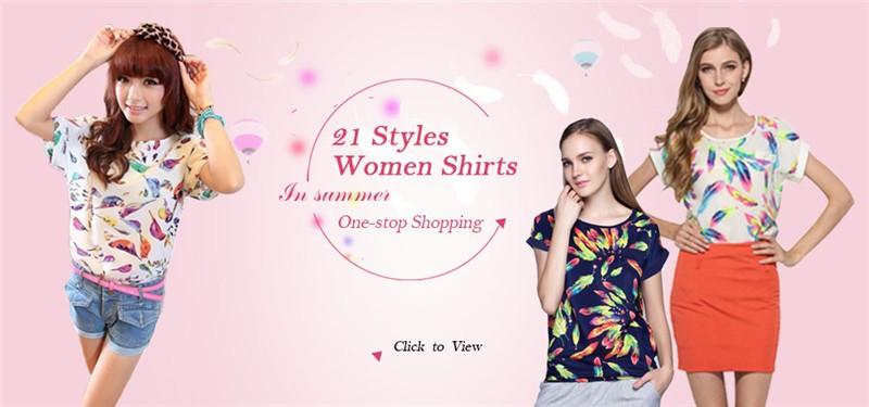 T Shirt1