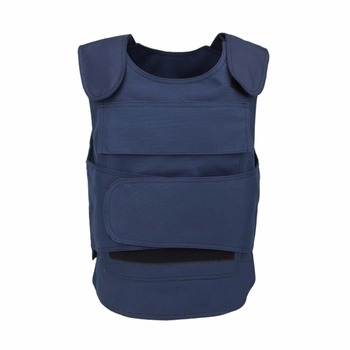 LESHP охранник пуленепробиваемый жилет Cs поле Подлинная тактический жилет костюмы Cut доказательство защиты одежда для мужчин женщин