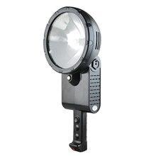 Cahaya HID 220 100
