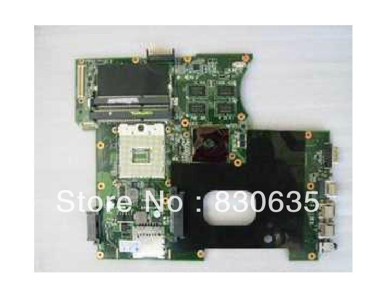 ФОТО A42J laptop motherboard K42J 50% off Sales promotion, A42J FULL TESTED,  ASU