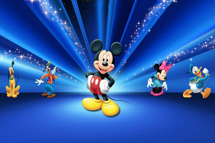 mickey-mouse-wallpaper-hd-15959-hd-widescreen-wallpapers