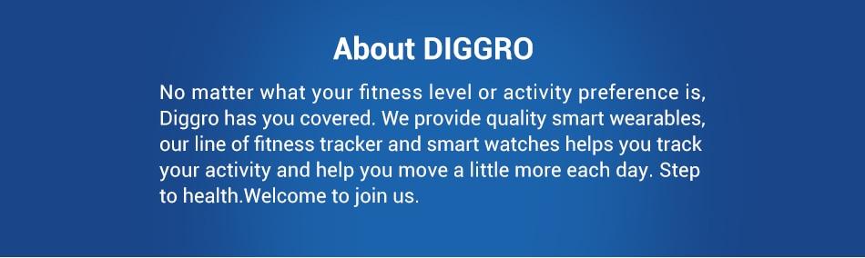 Diggro EX18 Men Sport Watch Diggro EX18 Men Sport Watch HTB1xJCWSXXXXXbZXVXXq6xXFXXXa
